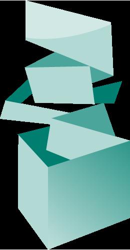 logo atelier du verre