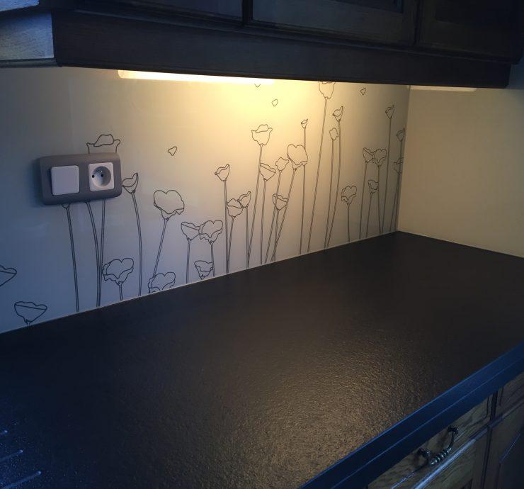 l 39 atelier du verre. Black Bedroom Furniture Sets. Home Design Ideas